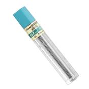Pentel Mechanical Pencil Lead Refills
