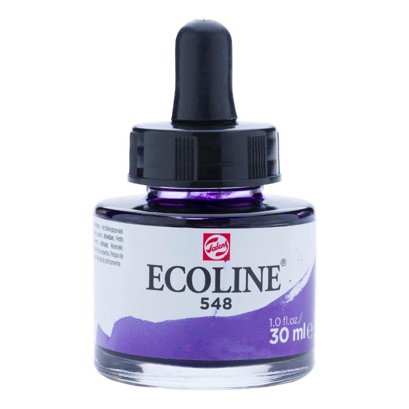 Ecoline Liquid Watercolor