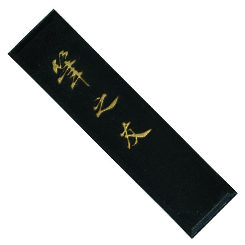 Kecseg's Ink Stick: 00401