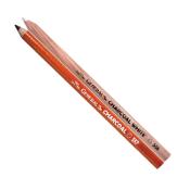 General's Charcoal Pencil