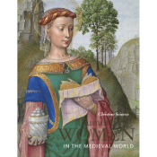 Illuminating Women in the Medieval World / Sciacca