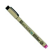 Micron PN Single Pens