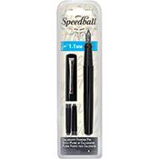 Speedball Fountain Pen
