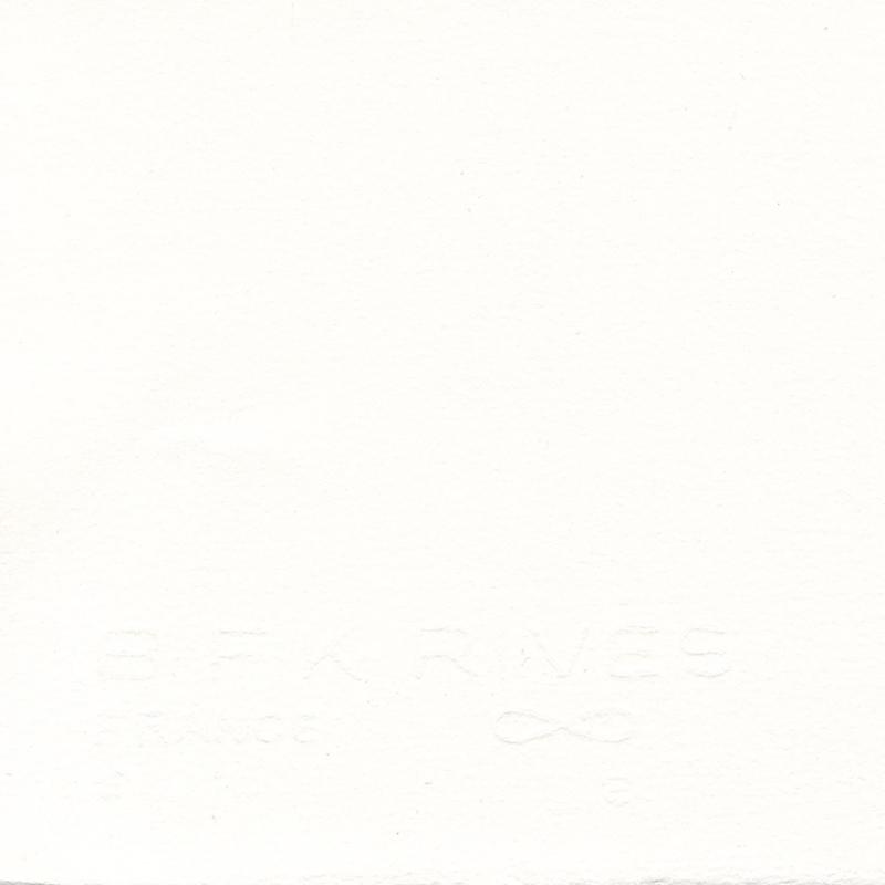 Rives BFK Paper (180 gsm)