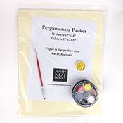 SCA Illumination Beginners Kit