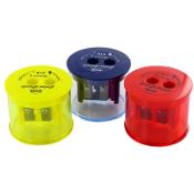 KUM Colored Pencil Sharpener
