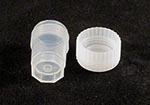 Screw Top Dinky Dip Vials (BULK)