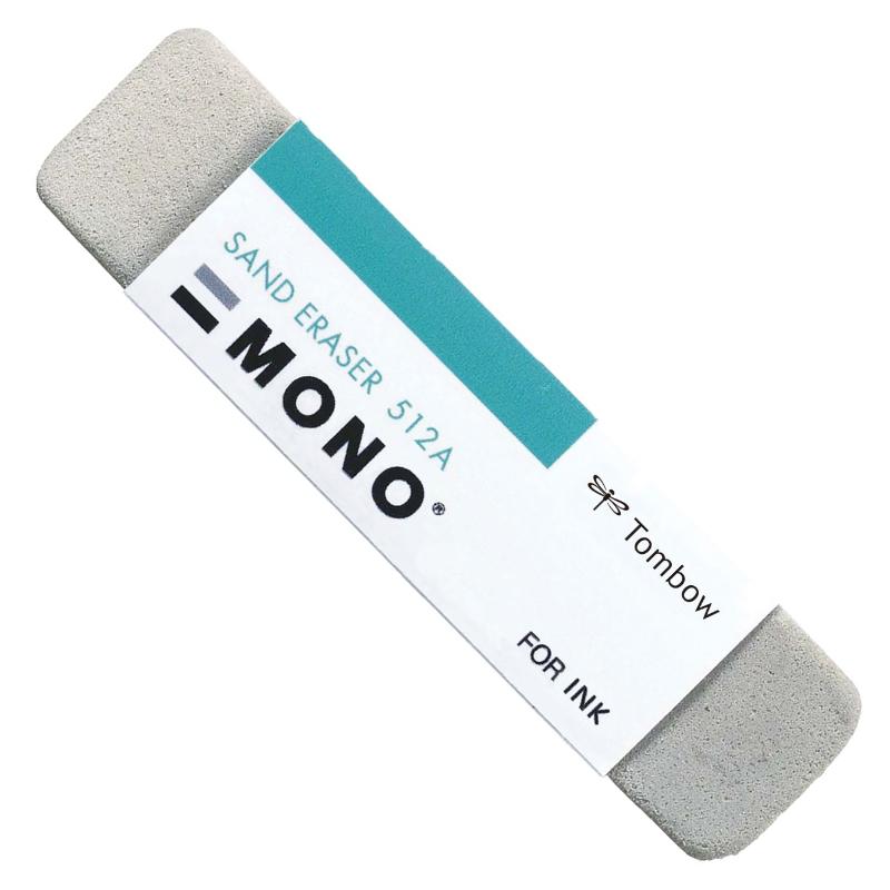 Mono Sand Eraser