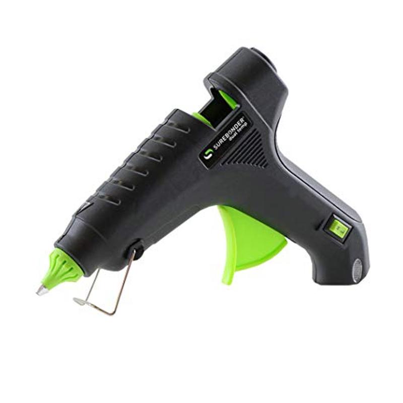 Low-Temp Hot Glue Gun