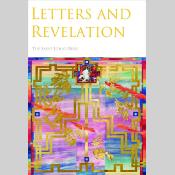 Letters & Revelation (St John's Bible)