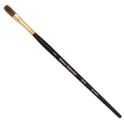 Richeson Professional 7010 Flat Brush
