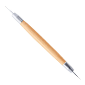 Fine-tip Burnisher / Stylus