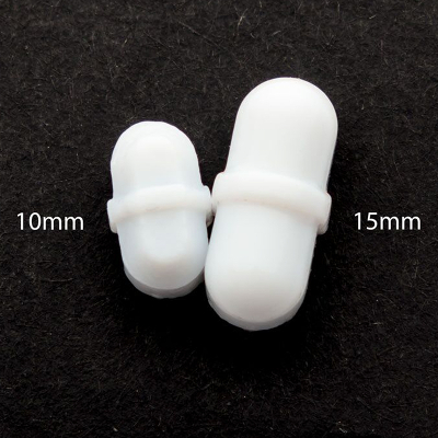 Magnets for Soap Stirrers