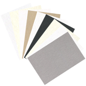 Stillman & Birn Paper Sample Pack 8.5x11