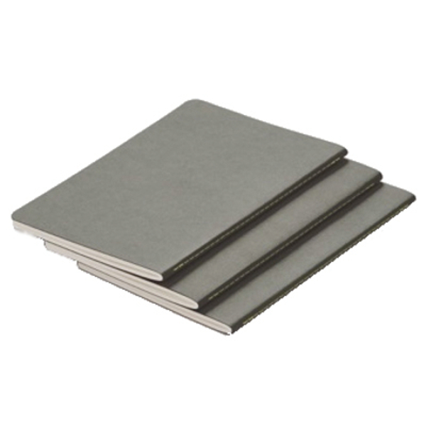 Lamy Booklets - Pack of 3