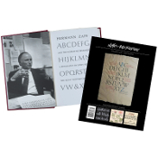 Zapf book (Kelly) & LAR issue (29.3) Special Offer