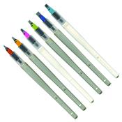 Set of 6 Pilot Parallel Pens