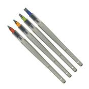 Set of 4 Pilot Parallel Pens