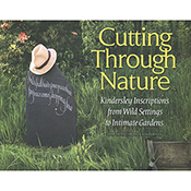 Cutting through Nature / Cardozo Kindersley