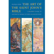 Art of the SJB: Historical Books, Letters/ Sink