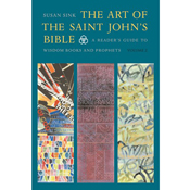 Art of the SJB: Wisdom Books and Prophets / Sink