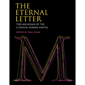 Eternal Letter, The / Shaw