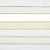 Full Sheet Sample Packet