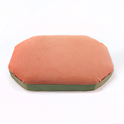 Gilder's Cushion / Gilders Cushion