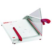 Triumph 1134 Board Cutter & Paper Trimmer