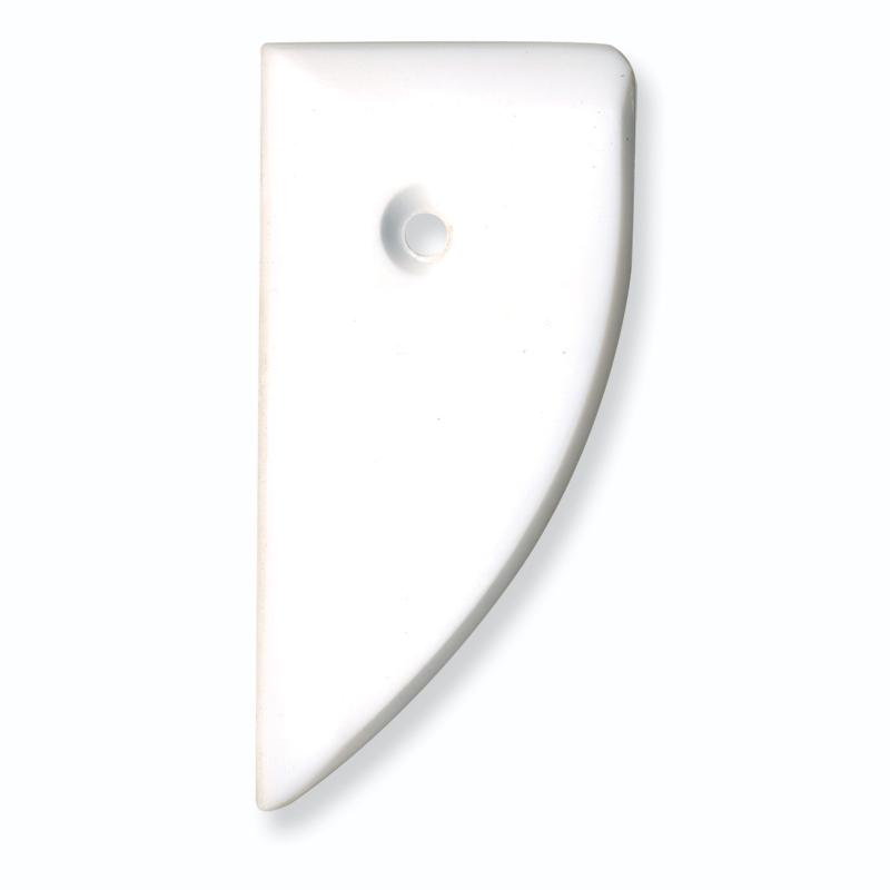 Ergo Teflon Folder / Folding Rib