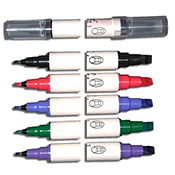 Zig Waterproof (Pigmented) Marker
