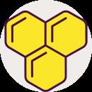 Thumb icon 01