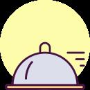 Site icon 02