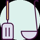 Site icon 03