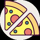 Site icon 04
