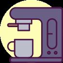 Site icon 05