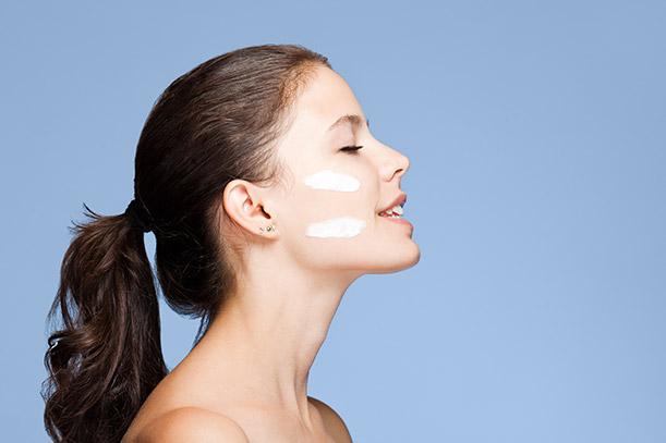 Change Your Skincare Regimen