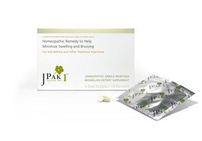 J Pak Systems