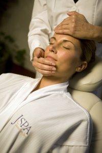 Medical Spa Peel Treatments