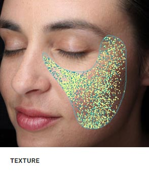 Skin Texture Analysis New York