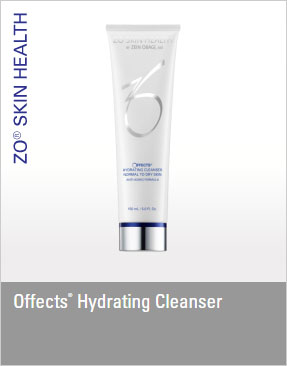 ZO Skin Health - Hydrating Cleanser