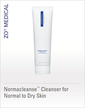 ZO Medical - Normacleanse