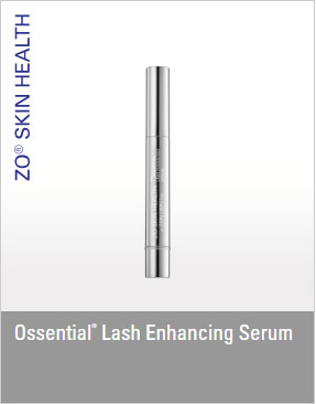 ZO Enhancers - Ossential Lash Enhancing Serum