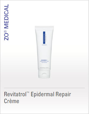ZO Hydrating & Calming - Revitatrol Epidermal Repair Creme