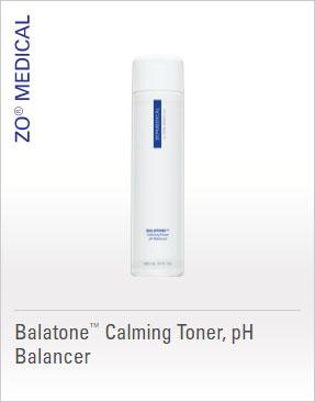 ZO Oil Control & Tone - Balatone