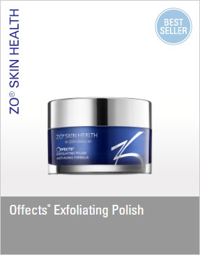 ZO Scrub - Exfoliating Polish