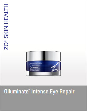 ZO Treatment - Olluminate Intense Eye Repair