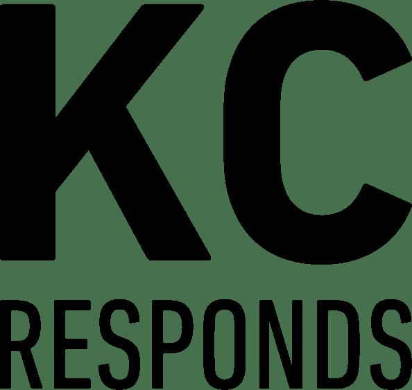 Cropped Kc Responds Final Logo.png