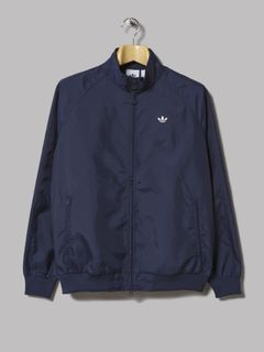 911ef6f8300 adidas Harrington (Night Indigo)
