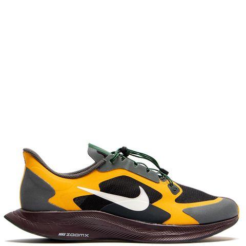 40d71b977 Nike Gyakusou Zoom Pegasus 35 Turbo Gold Dart   Pale Ivory